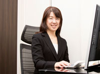 秋山祐子社会保険労務士事務所